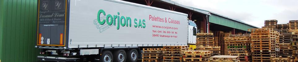 bandeau_camion_corjon